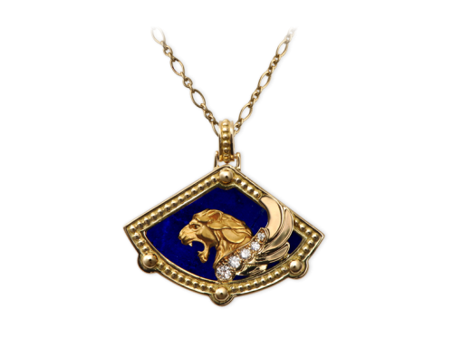 necklace_ishtar_gate_small_3_x