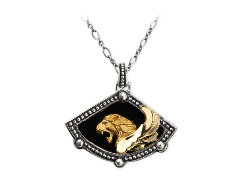 necklace_ishtar_gate_small_4_x