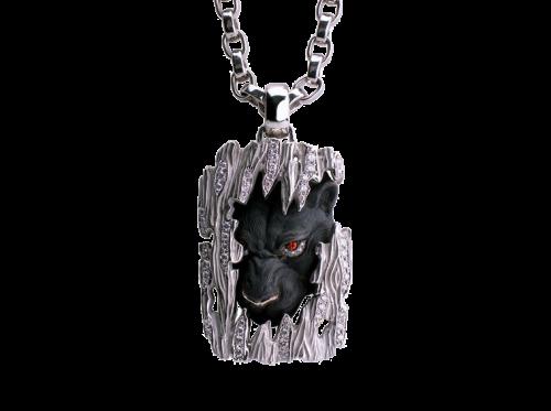 necklace_lie_puma_1_x