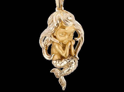 necklace_little_mermaid_1_x