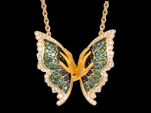 necklace_mariposas_big_1_x