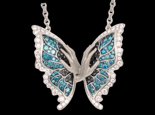 necklace_mariposas_big_2_x