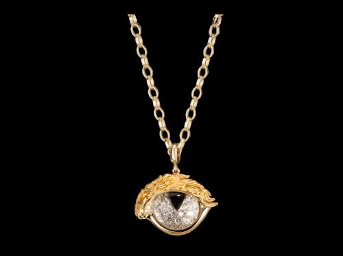necklace_mirada_med_1_x