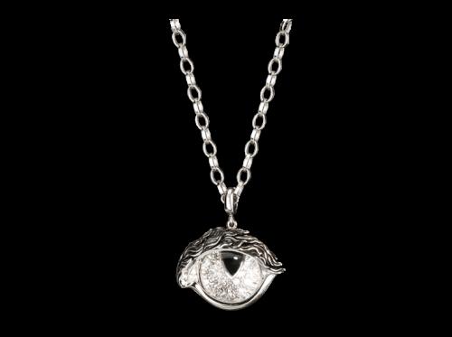 necklace_mirada_med_2_x