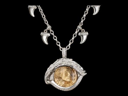 necklace_mirada_mujer_1_x