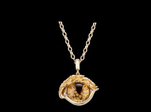 necklace_mirada_peq_1_x