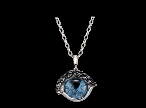 necklace_mirada_peq_2_x