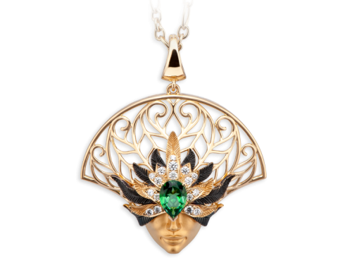 necklace_misterio_1_x