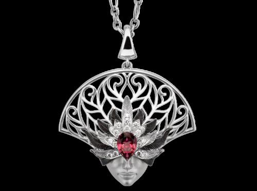 necklace_misterio_2_x
