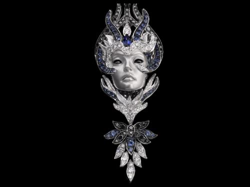 necklace_odile_2_x