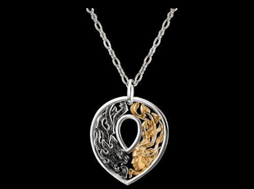 necklace_origen_1_x