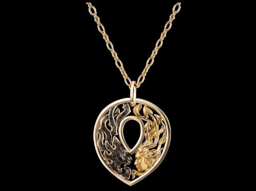 necklace_origen_3_x
