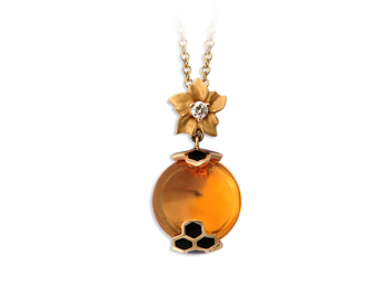 Ожерелье PANAL