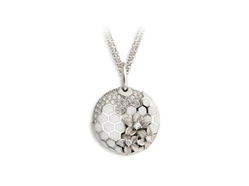 necklace_panal_round_1_x