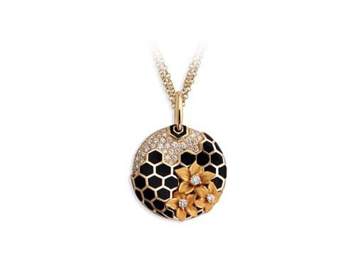 necklace_panal_round_2_x