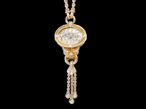 necklace_pozo_de_los_deseos_1_x