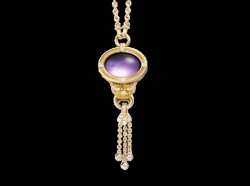 necklace_pozo_de_los_deseos_3_x