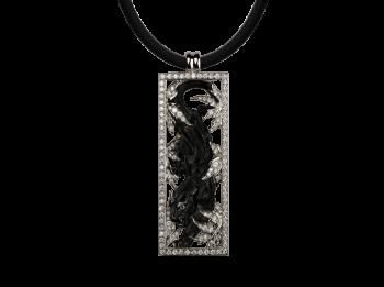 Ожерелье PUMA