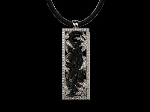 necklace_puma_1_x