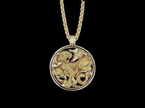 necklace_puma_round_1_x