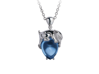 Ожерелье PUPPY 2