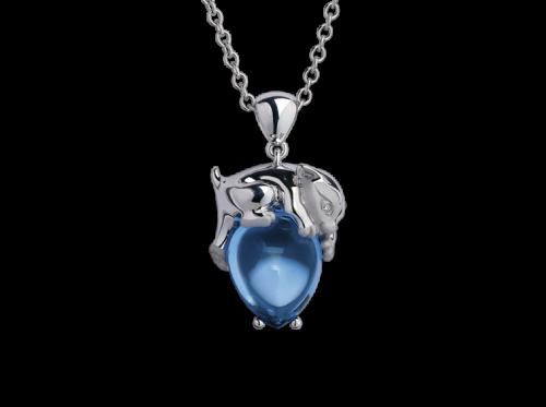 necklace_puppy_2_2_x