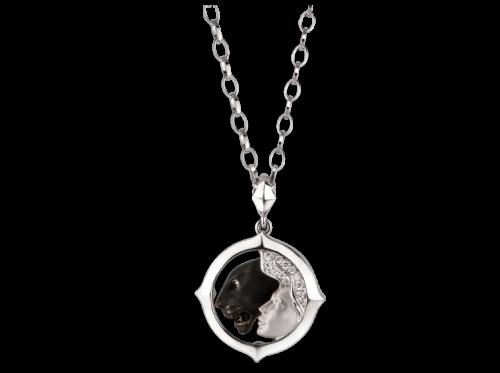 necklace_reflejo_peq_1_x