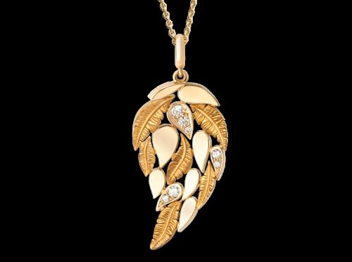 necklace_romance_1_x