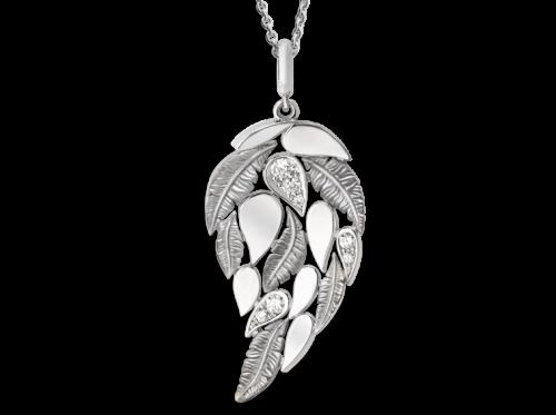 necklace_romance_2_x