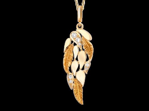 necklace_romance_small_1_x