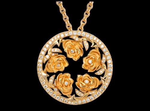 necklace_rosas_big_1_x
