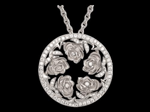 necklace_rosas_big_2_x