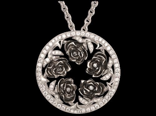 necklace_rosas_big_3_x