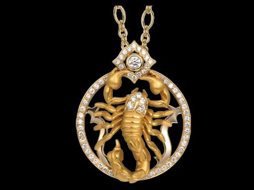 necklace_scorpion_bts_1_x