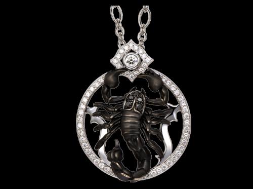necklace_scorpion_bts_2_x