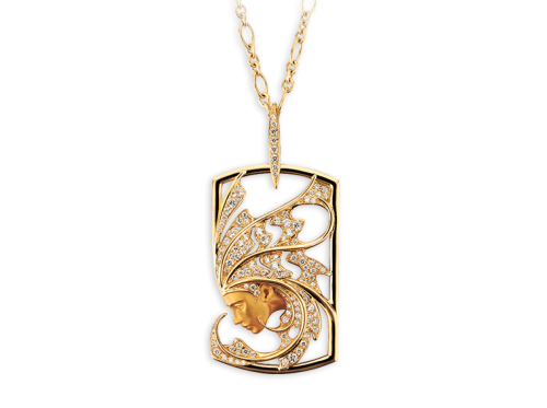 necklace_sirena_aire_1_x