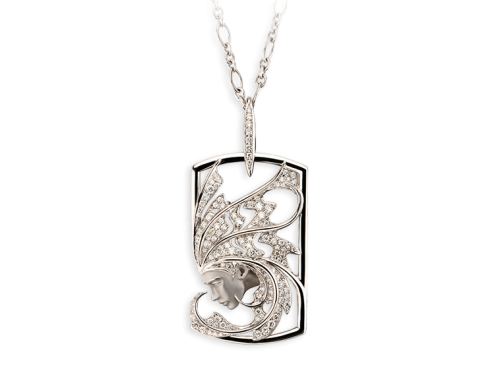 necklace_sirena_aire_2_x