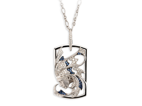 necklace_sirena_aire_3_x
