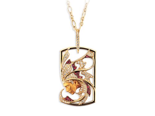 necklace_sirena_aire_4_x
