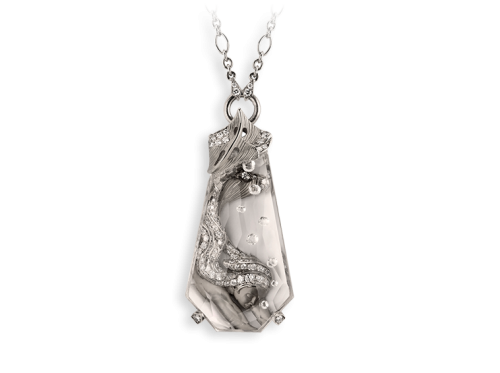 necklace_sirena_burbuja_2_x