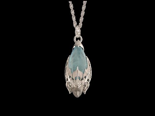 necklace_sirena_espuma_2_x