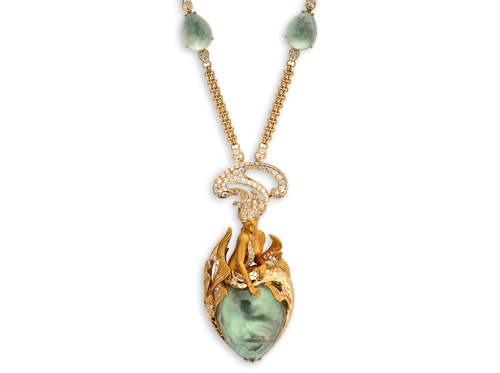 necklace_sirena_ola_1_x