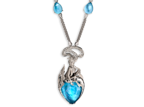 necklace_sirena_ola_2_x