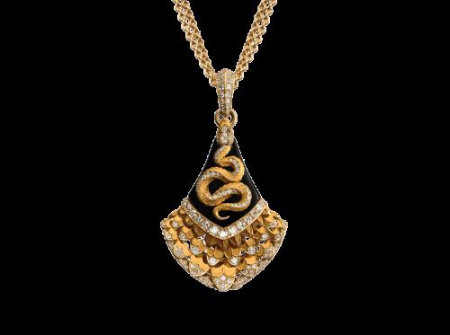 necklace_snake_abanico_1_x