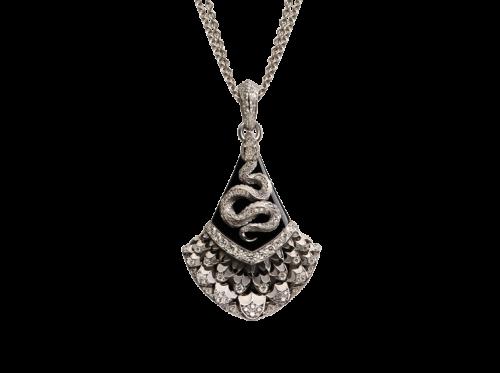 necklace_snake_abanico_2_x