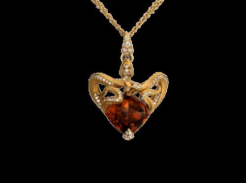 necklace_snake_heart_1_x