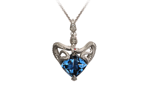 necklace_snake_heart_3_x