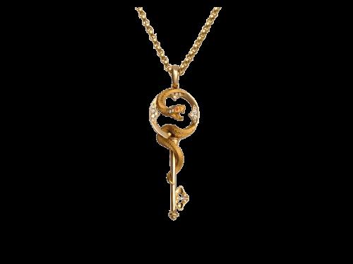 necklace_snake_key_big_1_x