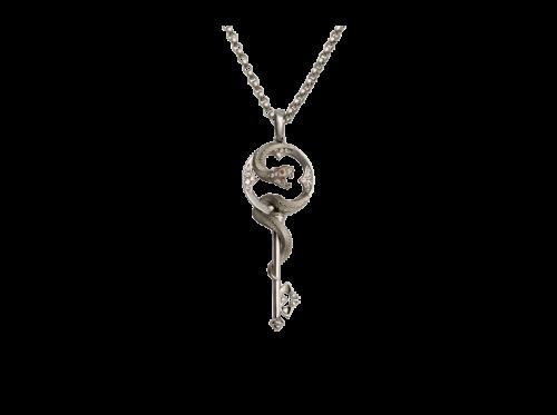 necklace_snake_key_big_2_x