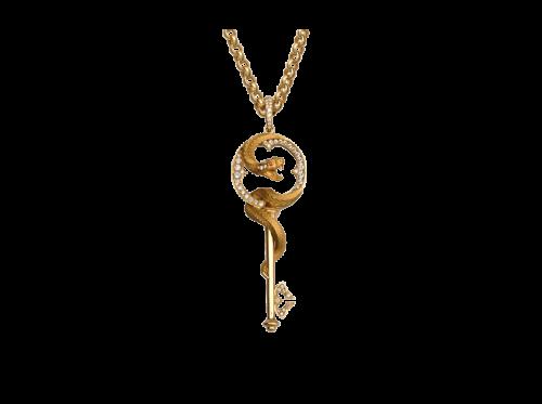 necklace_snake_key_small_2_x